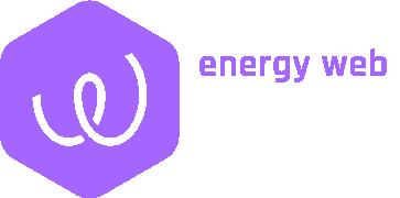Energy Web Chain - Energy Web