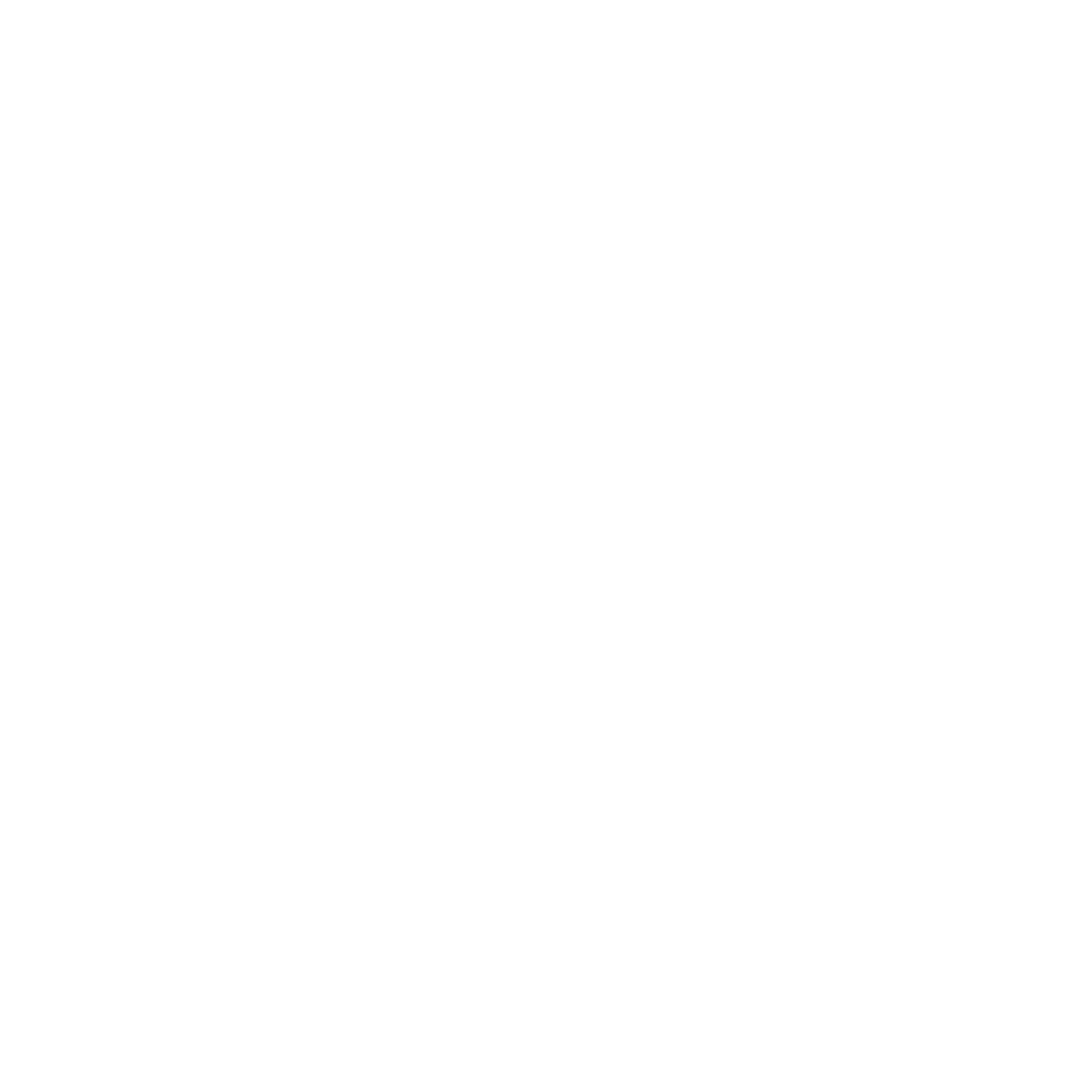 Energy Web brandmark